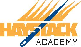 Haystack Academy